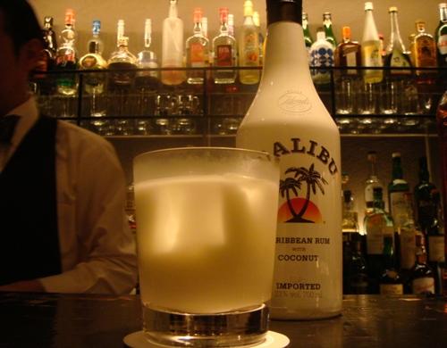マリブミルク.JPG